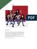 Curso de Guitarra Punk.pdf