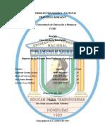 Tarea Teoria y METODOS UPNFM.pdf