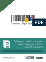 20140809fiduciaanticipospublicacion_pdf_.pdf