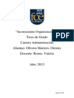 tesis final Inconsciente Organizacional.docx