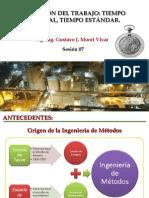 Presentación E.T Sesión 07.pdf