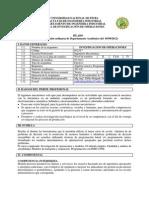 sillabus de investigacion de operaciones unp.pdf
