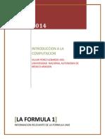 FORMULA 1.docx 5 cuartillas.docx