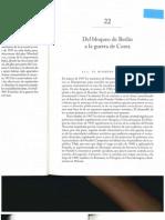 Bloqueo de Berlín.pdf