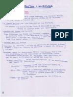 fundamentos de ciencia política - apuntes tema 1.docx