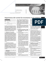 Importancia del control de inventarios.pdf