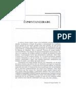 CAPITULO ESPONTANEIDADE.pdf