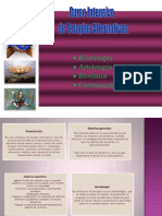 alternativas pedagogicas para la intervención social.doc.pdf