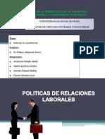 contrato colectivo - relaciones politicas.pptx