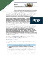 modulo4_vi.pdf