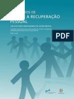 2012-01-30_100-Modos-Apoiar-Recuperação-Pessoal_2.pdf