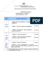 Planif.anual. - 1 ano C.Profissional.doc