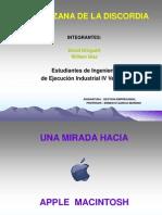Caso-1 La manzana de la discordia grupo1.ppt