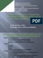TArea Final Currículo_Antonio.pptx
