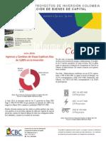 CBC_INFORME_MERCADO_INVERSION_N31_COLOMBIA_JULIO_2014.pdf