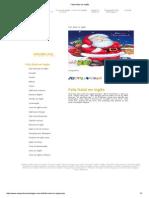 Feliz Natal em Inglês.pdf