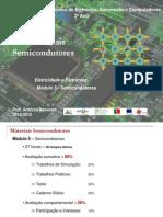 1. Materiais Semicondutores.pptx