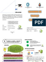 MANUAL CORREGIDO.pdf