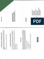 livro automação.pdf