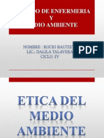 Etica ambiental.pptx
