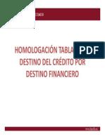 clasificacion sectores de economia.pdf