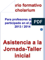 Jornada-Taller.pdf