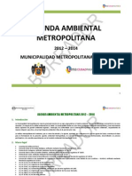agenda-ambiental-metropolitana.pdf