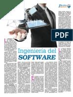 Ingeniería del software 2014 08.pdf