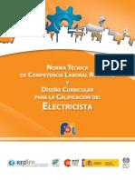 NTCL electricista.pdf