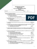 ejercicios del practico dos con respuesta.pdf