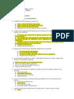 FI-Cuentas por cobrar cuestionario_I.doc