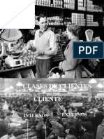 información servicio cliente.pdf