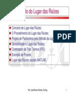 ELC1031.L7.2.pdf