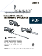 ChameleonTrimPackageManual.pdf