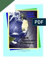 MAGIA ORGANIZADA Y PLANETARIA.pdf