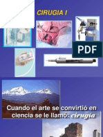 asepsia.pdf