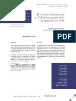 3 control constitucional.pdf
