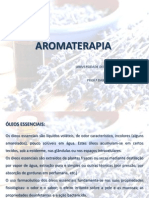 70882846.Aula aromaterapia.pdf