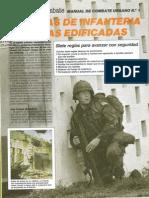 MANUAL DE COMBATE URBANO N.° 1.pdf