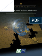 BIC Galicia Empresa de servicios informáticos (modelos de plan de negocio).pdf