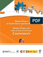 NTCL carpintero.pdf