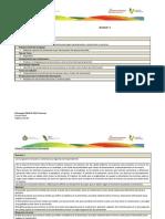 S2ESP4_1.pdf