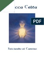 INICIANDO ELCAMINO WICCA.pdf