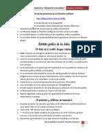 Resumen del capitulo 9.pdf
