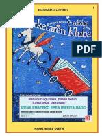 COMPRENSION-LECTORA-EN-EUSKERA.pdf