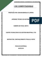 Cuestionario Redes EDISON.docx