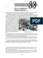 MODULO 33.pdf
