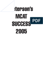 mcat success.pdf