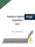 aula_2 - Aritmetica Computacional 1.pdf