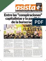 elclasista_10.pdf